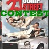21 Jump ST Cover