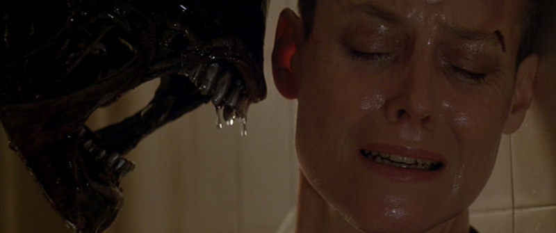 http://www.chud.com/wp-content/uploads/2012/06/Alien-3-Ripley.png