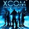 XCOM EU_360_FoB