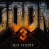 doom-3-bfg-edition