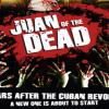 juan-of-the-dead-banner1