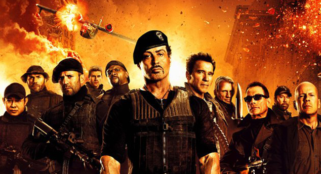 the-expendables-2-final