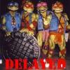 turtlesfeat