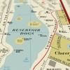 Dorothy_0033_b Film Map