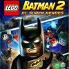 Lego-Batman-2-Box-art