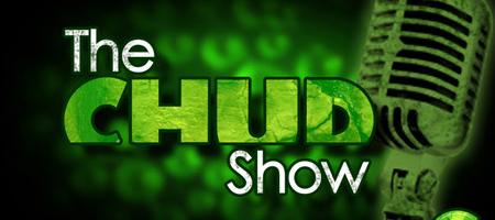 chudshow0730