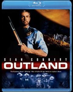 spec outland
