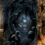 the-hobbit-banner-poster
