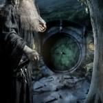 the-hobbit-banner-poster_01