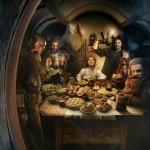 the-hobbit-banner-poster_02