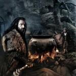 the-hobbit-banner-poster_03