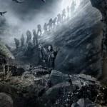 the-hobbit-banner-poster_04