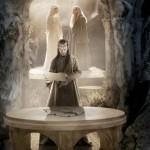 the-hobbit-banner-poster_05