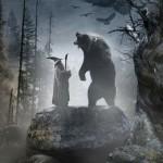 the-hobbit-banner-poster_08