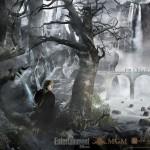 the-hobbit-banner-poster_09