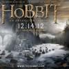 the-hobbit-banner-poster_10