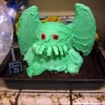 c-cake1
