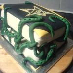 c-cake17