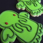 cute-kawaii-stuff-epicute-cthulhu-cookies