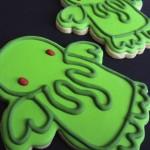 cute-kawaii-stuff-epicute-cthulhu-cookies