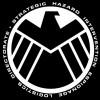 marvel___the_avengers_shield_logo-wallpaper-800x600