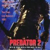 Predator_two