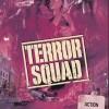 Terror Squad Front