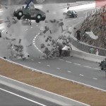 fast-furious-6-car-crash-set-photo-1