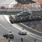 fast-furious-6-car-crash-set-photo