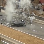 fast-furious-6-car-crash-set-photo-2