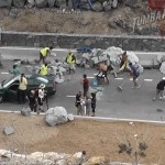 fast-furious-6-car-crash-set-photo-3
