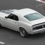 fast-furious-6-car-image-set-photo-1
