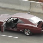 fast-furious-6-car-image-set-photo
