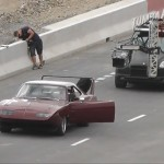 fast-furious-6-car-image-set-photo-4