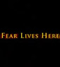 fearlive