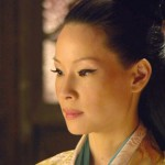 lucy-liu-the-man-with-the-iron-fists