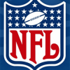 nfl_vs_logo