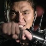 rick-yune-the-man-with-the-iron-fists