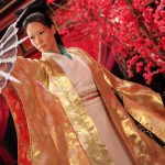the-man-with-the-iron-fists-lucy-liu