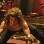 the-man-with-the-iron-fists-movie