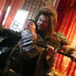 the-man-with-the-iron-fists-movie-image1