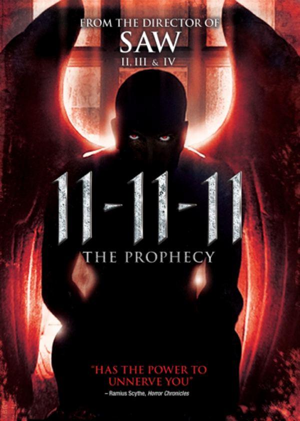 фильм 11-11-11