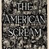 AmericanScreamGhoticArtfulpost1