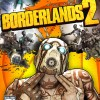 Borderlands-2-xbox360
