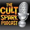 Cult-Spark-Podcast-Logo1-150x150