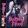 Rocktober Blood Front