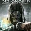 dishonoredbox