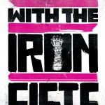 iron-fist-205