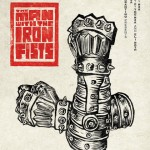 iron-fist-206