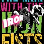 iron-fist-215
